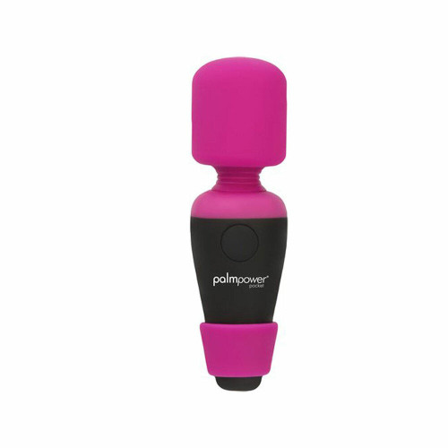 Palm Power Pocket Massager
