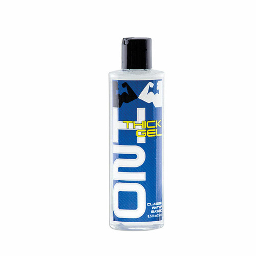 Elbow Grease H2O Classic Thick Gel 8.5 oz