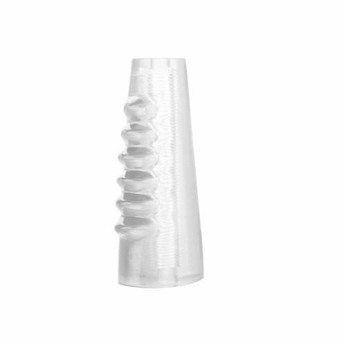 Hot Rod Xtreme Girth Enhancer  Clearn