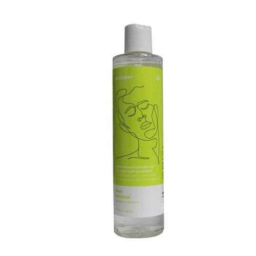 Satisfyer Men Water-Based Lubricant Neutral 10 Ounce