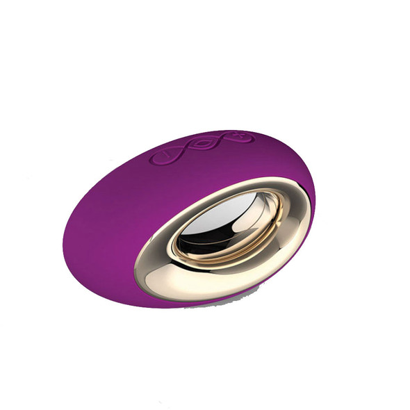 LELO Insignia Aria Luxury Vibrator