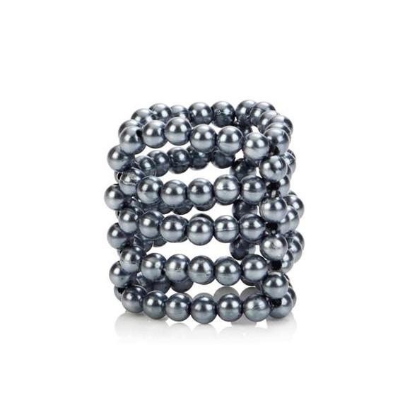 Ultimate Stroker Beads for Men