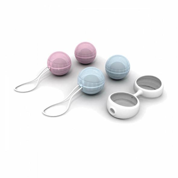 Lelo Luna Balls