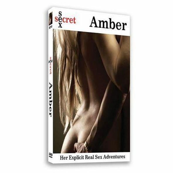 Sex Secrets: Amber