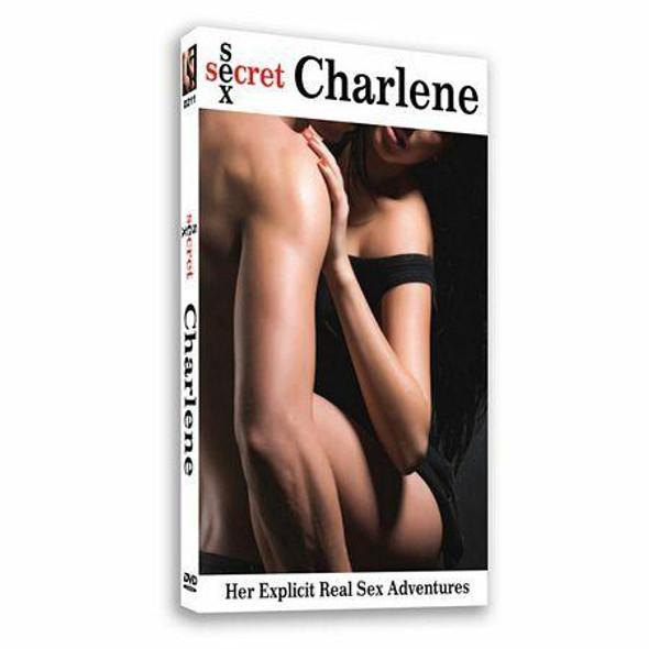 Sex Secrets: Charlene
