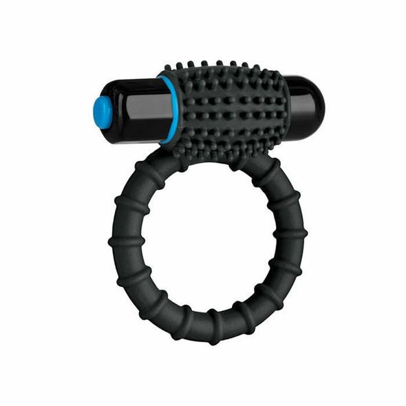 Optimale Vibrating Erection Ring