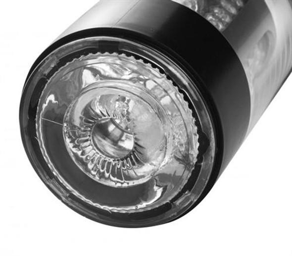 Ultra Bator Automatic Masturbator