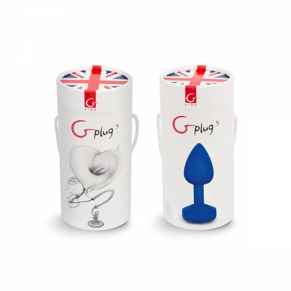 G Plug Package