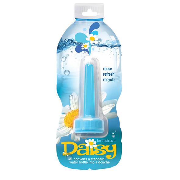 Daisy Douche Adapter