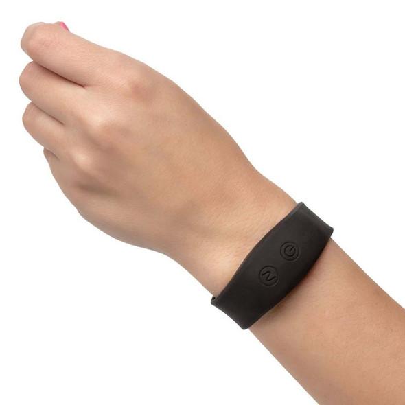Lock n Play Wristband Controller