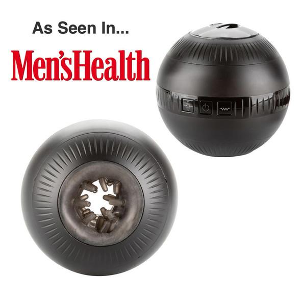 Masturball for Men