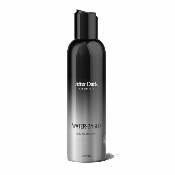 After Dark Essential Water Based Lubricant