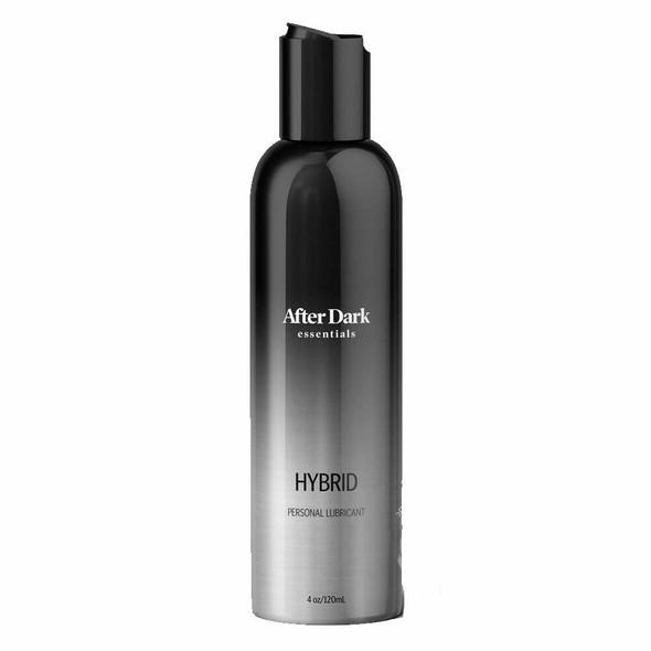 After Dark Essentials Hybrid Lubricant