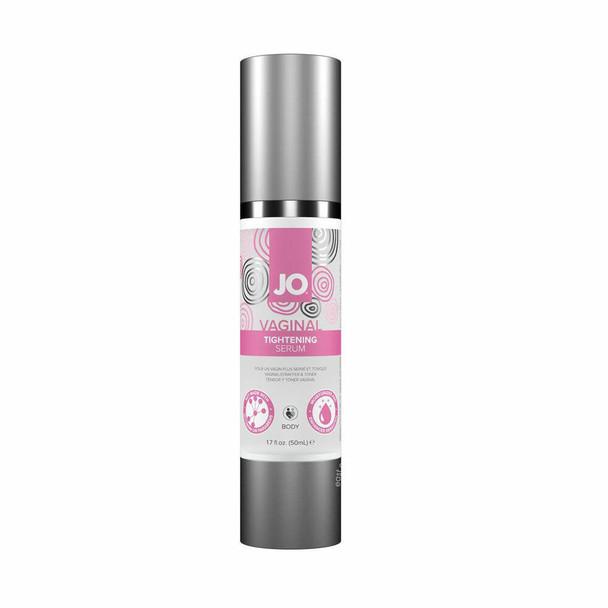 JO Vaginal Tightening Serum 1.7 ounces