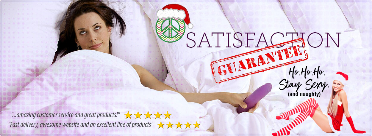 Buy Sex Toys and Adult Products Online at Melrose Urban Female.