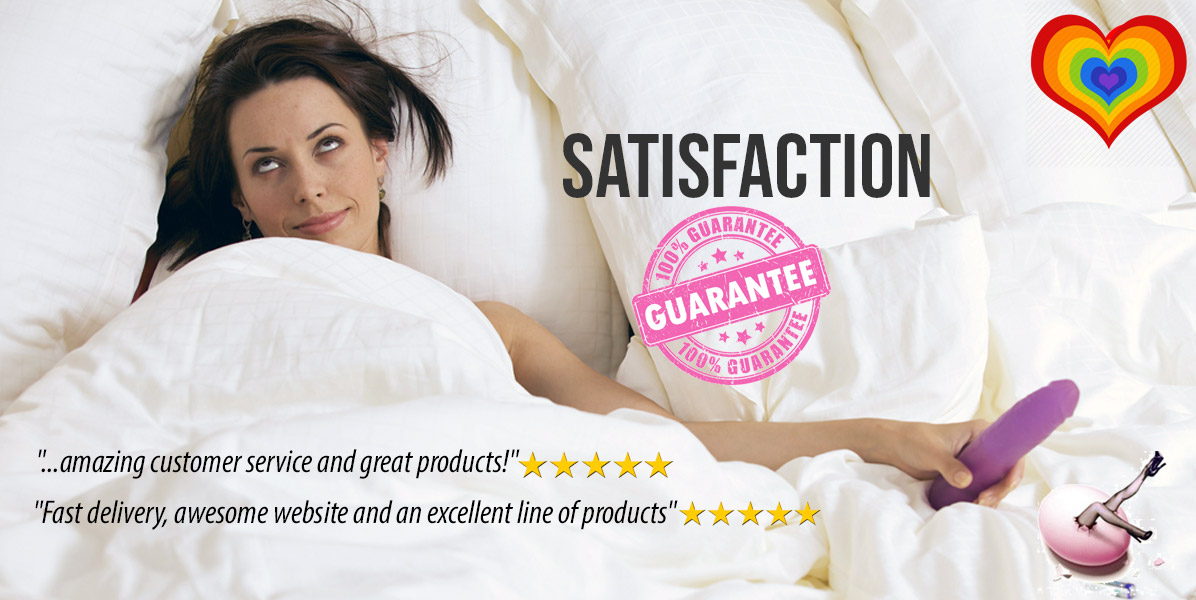 Buy Sex Toys and Erotic Producst for Women and Men at Melrose Urban Female.  Fast, discreet shipping.