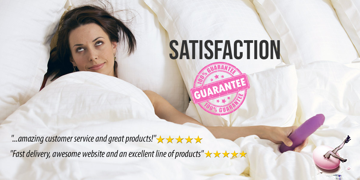 Buy Sex Toys and Erotic Products for Women and Men.  Fast, discreet shipping.
