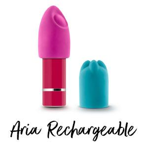aria-rechargeable-bullet.jpg