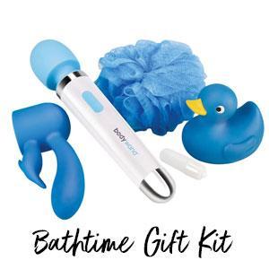 bodywand-bathtime-kit.jpg