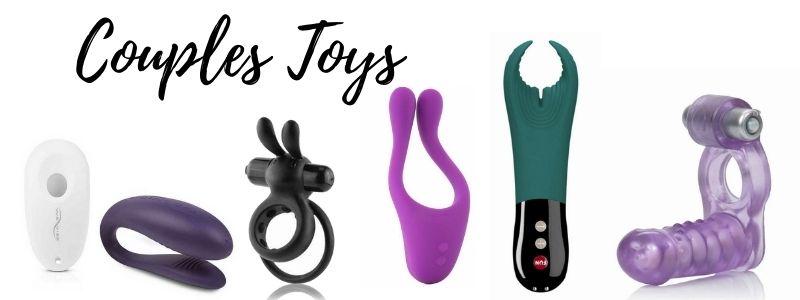 couple-toys-4.jpg