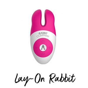 lay-on-rabbit.jpg