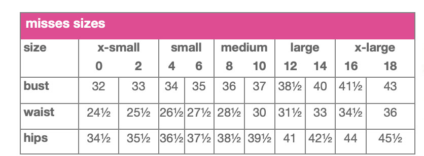 miss-sizes.jpg