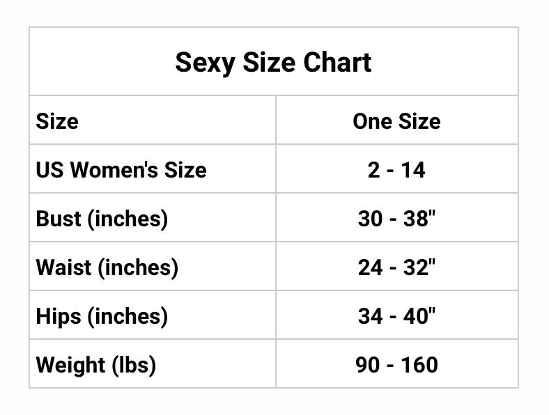 muf-one-size-chart.jpg