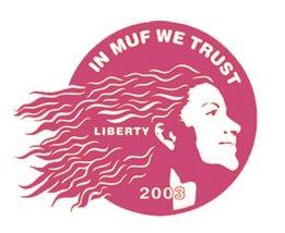muf-trust-smaller.jpg