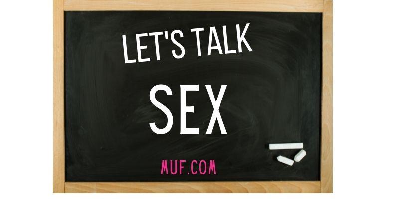 muf.com-sex-101.jpg