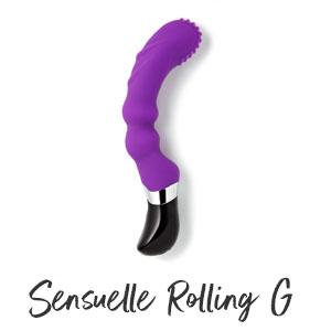 sensuel-rolling-g.jpg
