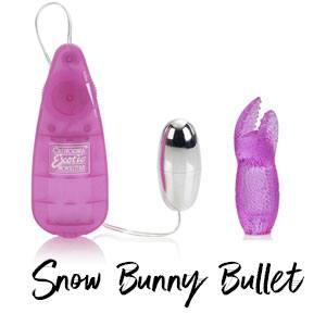 snow-bunny-bullet.jpg