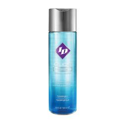 water-based-id-lube.jpg