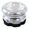 281828 - Hamilton Beach - Glass Filler Cap - 990044000