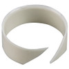 282092 - Jackson - Bearing, Rinse Arm - 3120-002-72-24