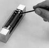 Kason-1216-Spring-Cartridge-Kit-A6-0051
