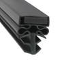 Barr Door Gasket Profile 504 30 5/8 x 78 1/4