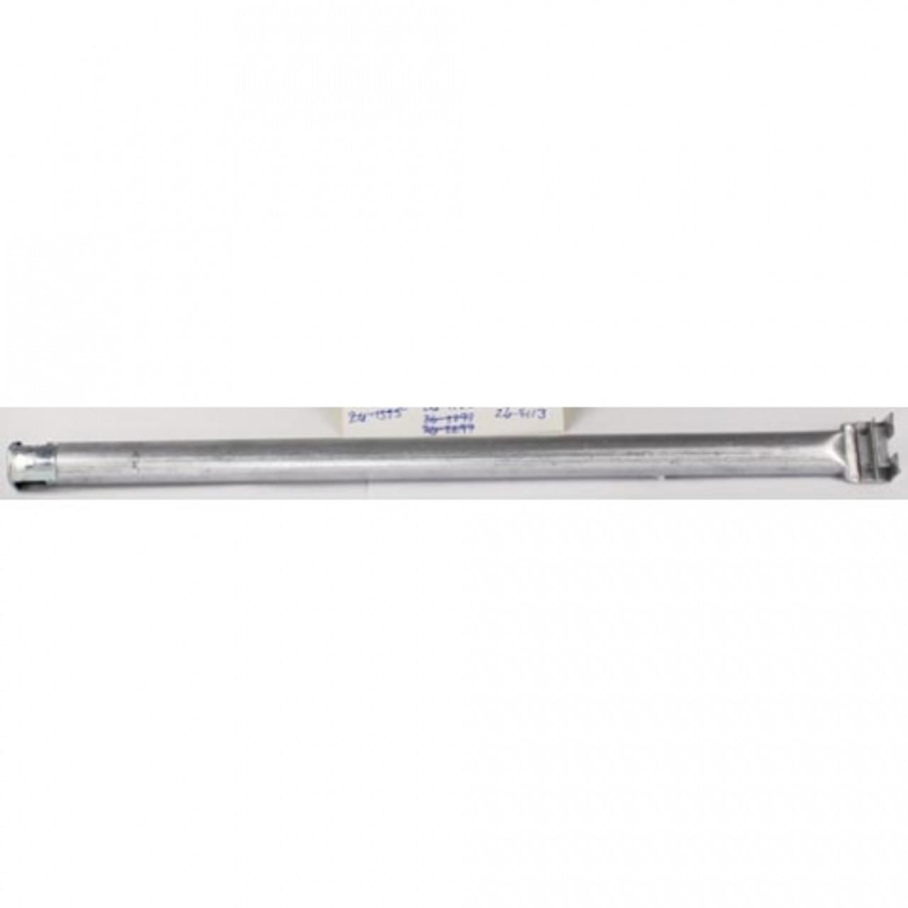 Garland - Burner 20-3/4 Steel - 222078-1