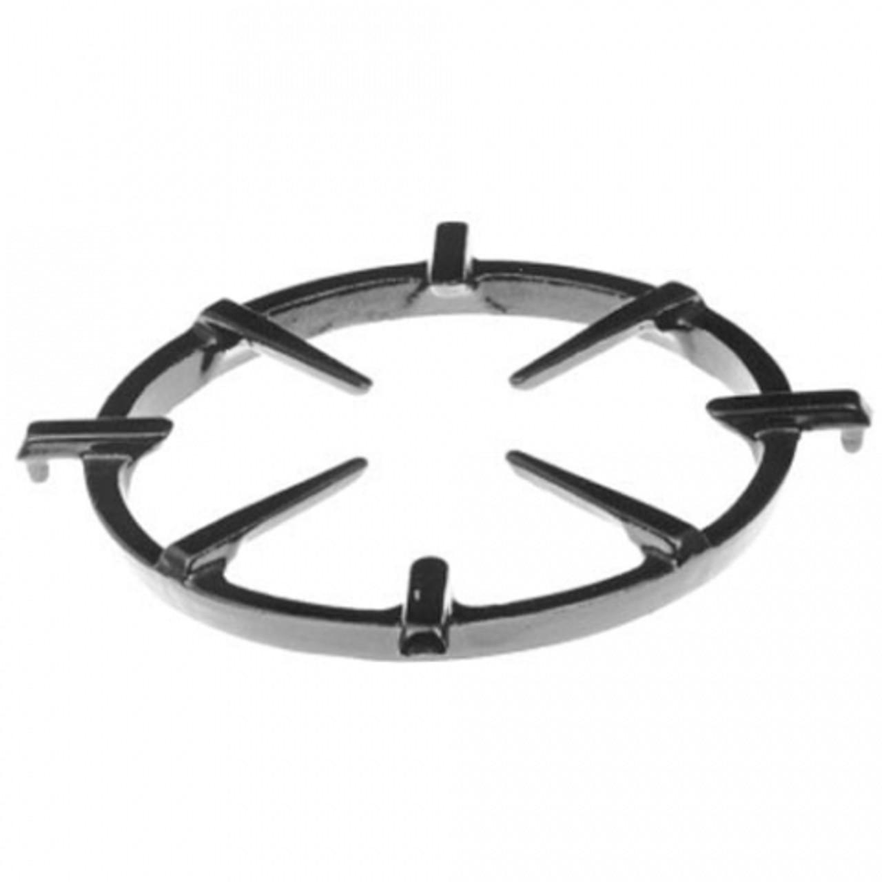 Garland - Ring Grate9-3/16d, 11-1/8 Longst P - G5429E