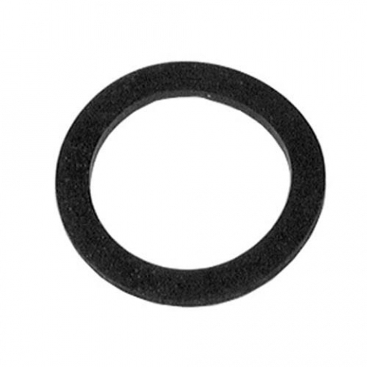 Hatco - Rubber Washer - 05-30-009C