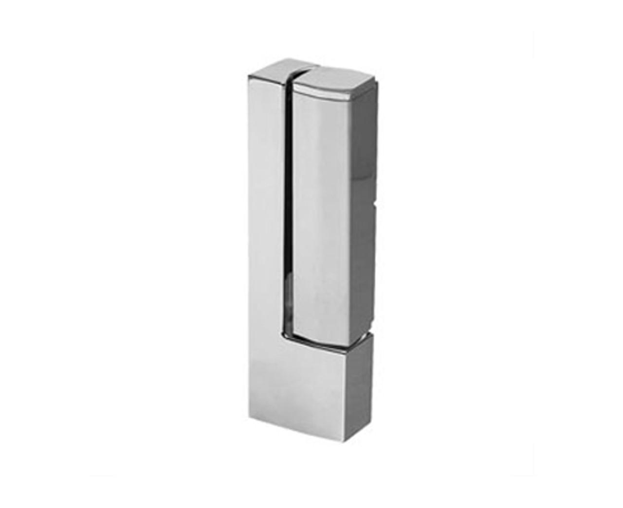Kason-1467R-Double-Adjustable-Hinge-11467R00014