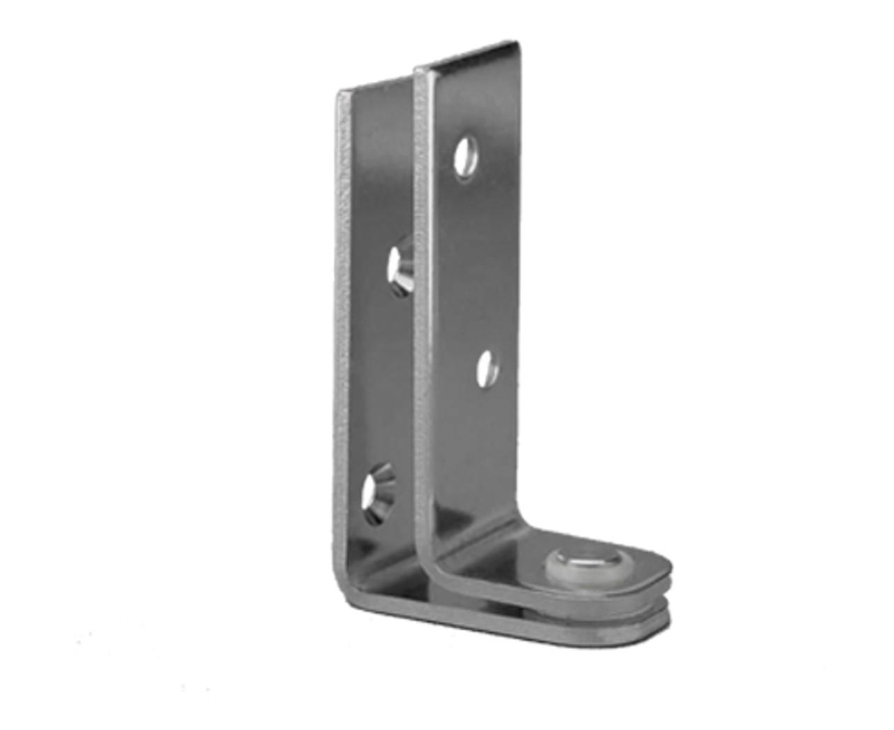 Kason-7305-Stainless-Steel-Pivot-Hinge-67305000076