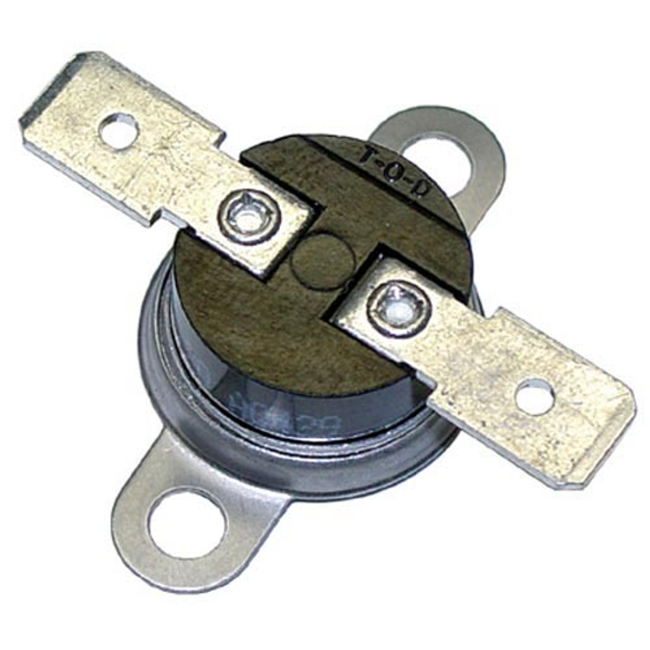 481100 - Middleby Marshall - Cooldown Thermostat - 38079