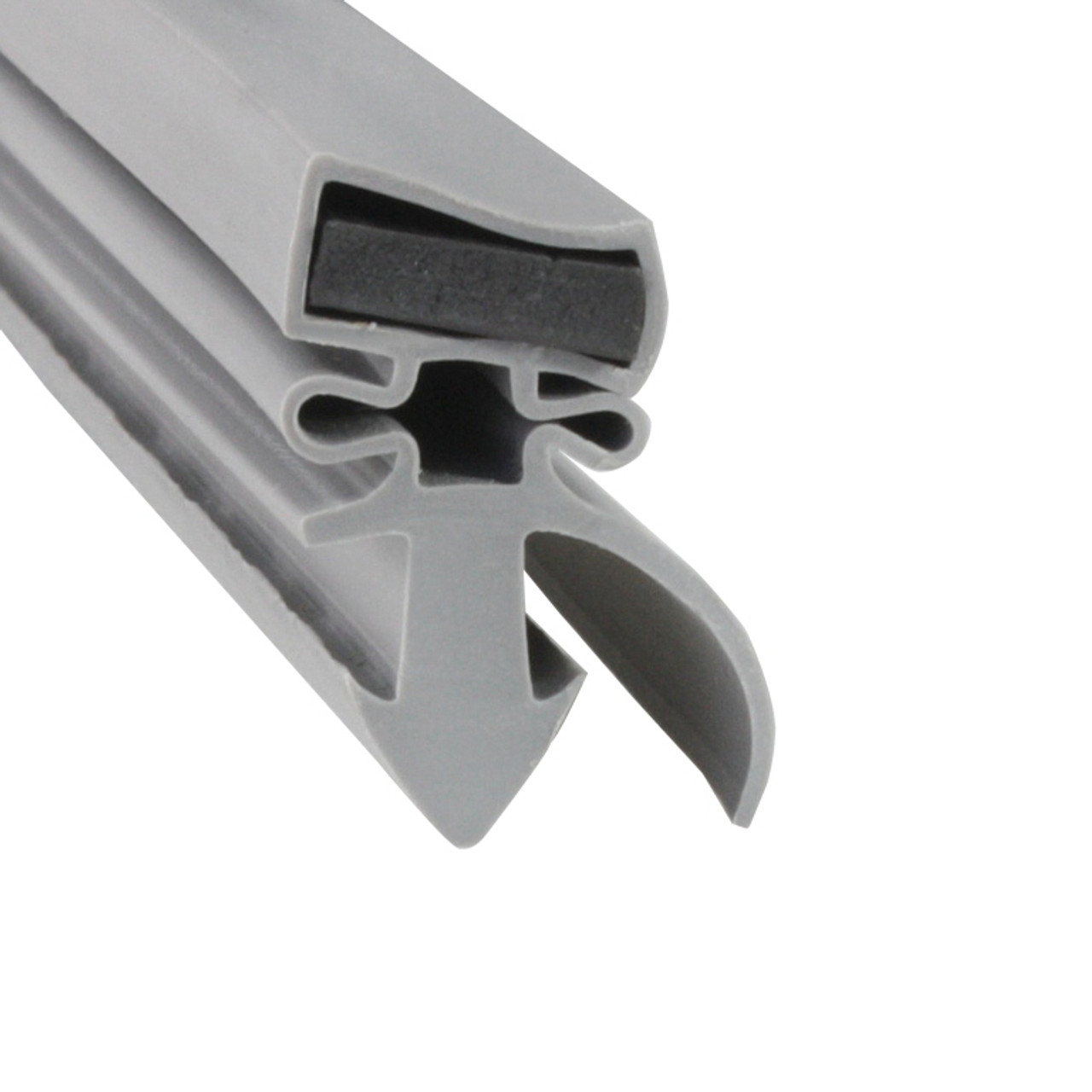 Silver-King-Cooler-and-Freezer-Door-Gasket-26-3-4-x-28-1-8
