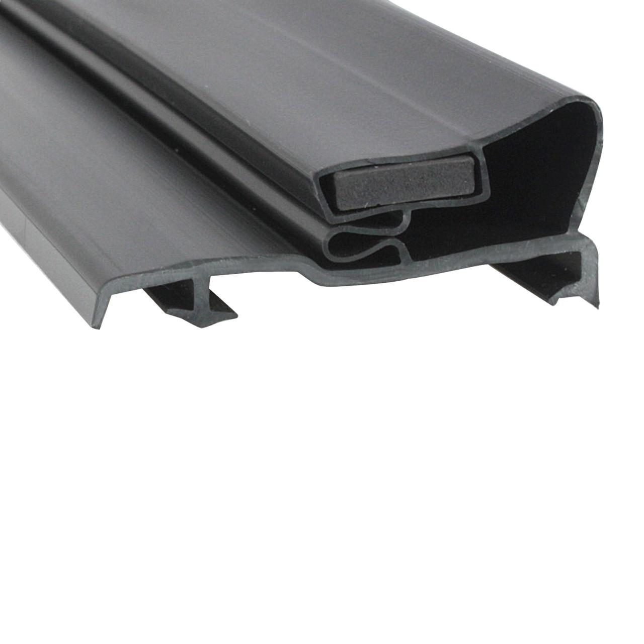 Ardco Door Gasket Profile 290 23 x 72