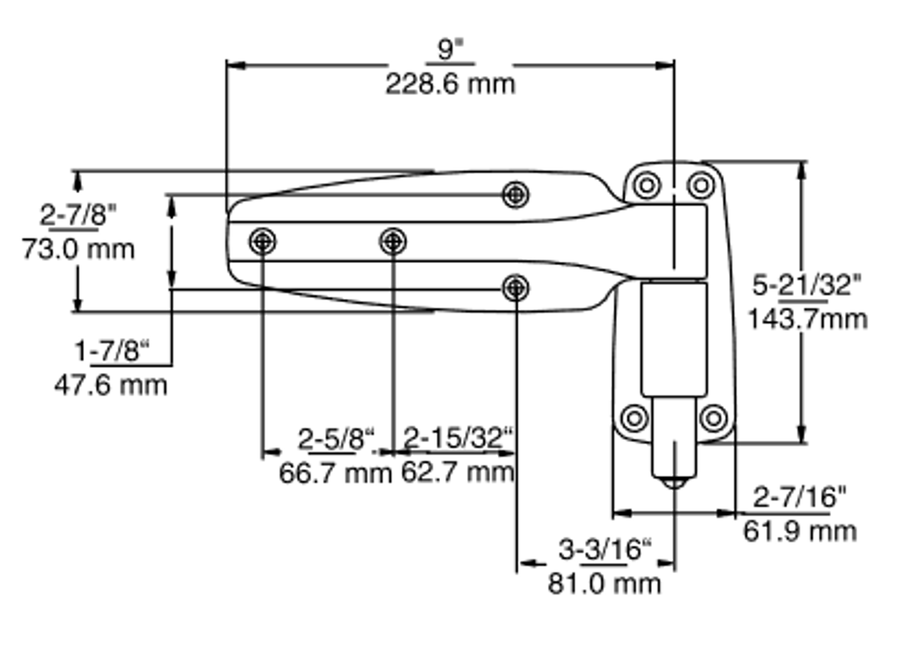 kason-1248-spring-assisted-hinge-walk-in-hinge-drawing-11248000030-11248000016-11248000020-11248000022-11248000024-11248000025-11248000026-11248000030