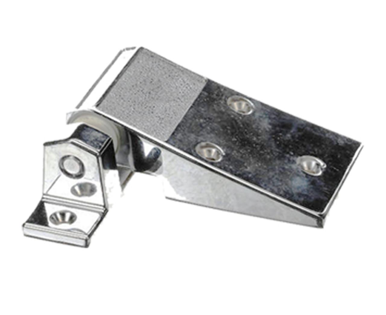 1255-pacesetter-hinge-Kason-11255V00004C-1255-2