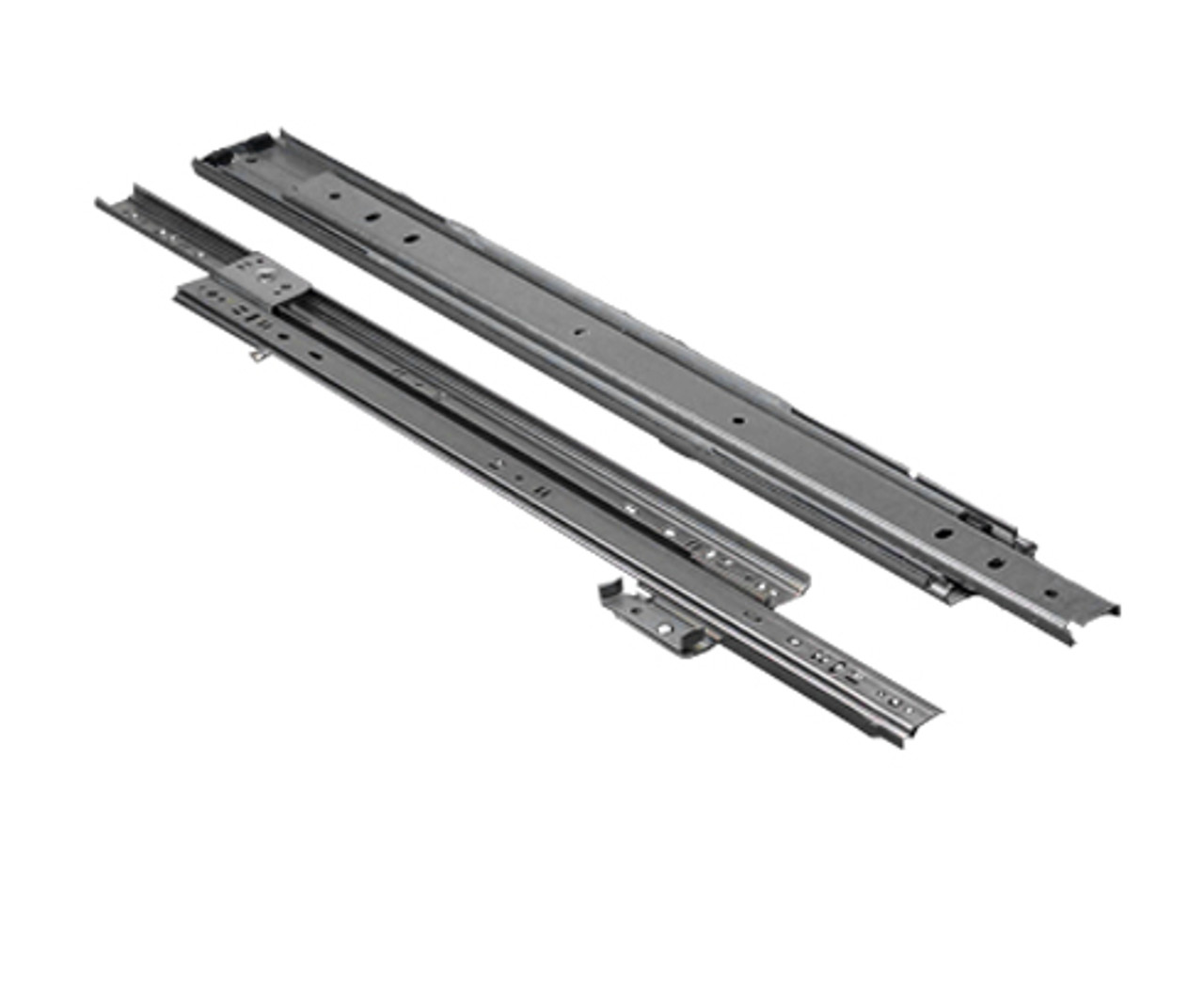 Kason-2-rail-drawer-slides-6052100001312-6052100001314-6052100001316-6052100001318-6052100001320-6052100001322-6052100001324-6052100001326-6052100001328