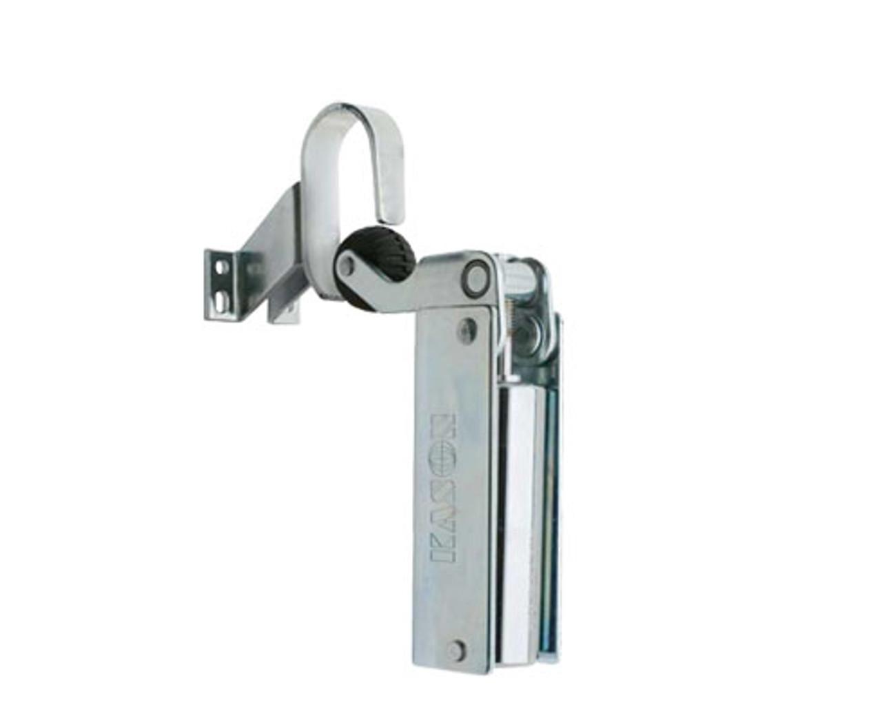 kason-1092-series-door-closer-11092000004-11092000008