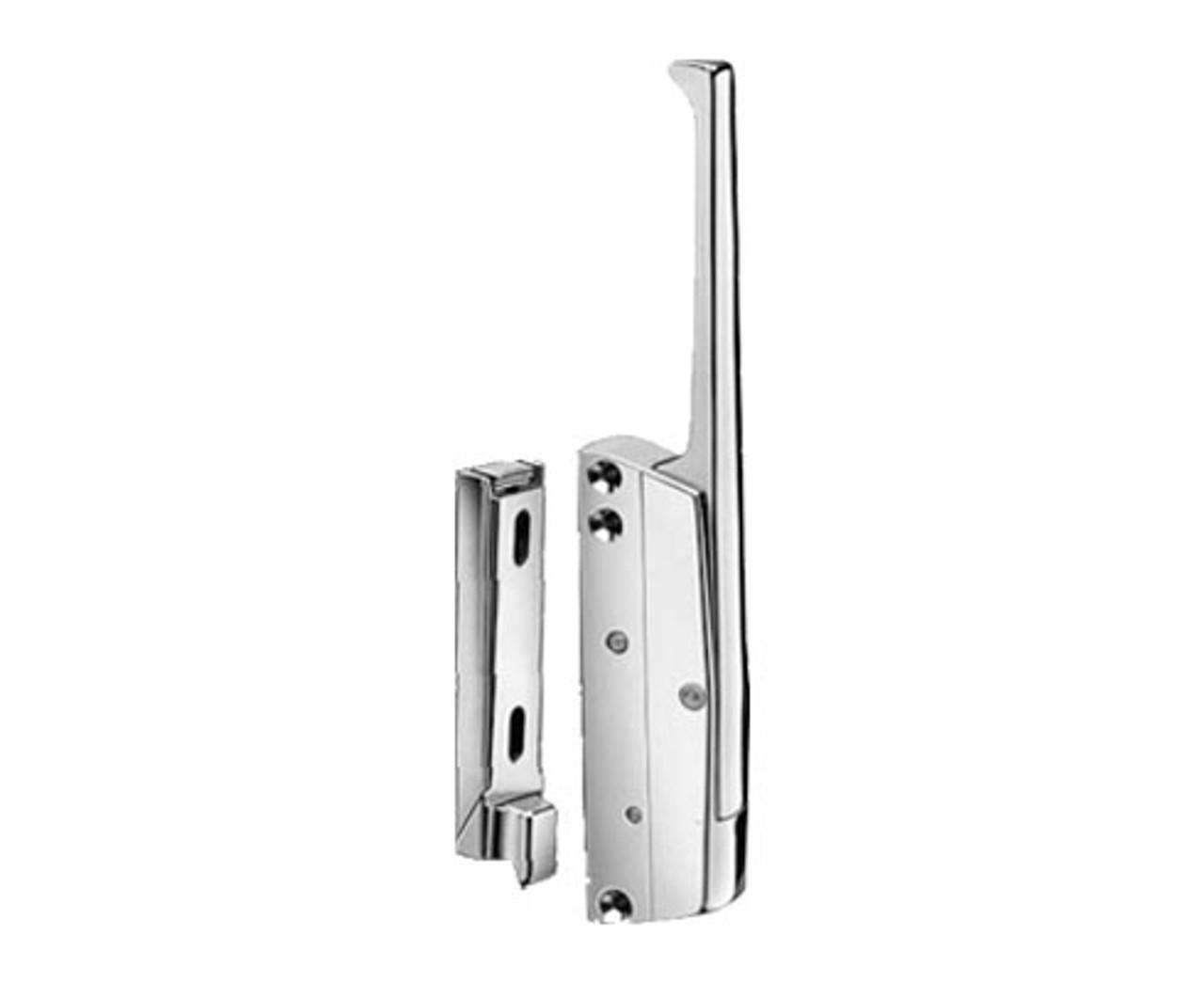 Kason-172-series-latch-10172000006-10172B00006-10172C00006-10172BC0006