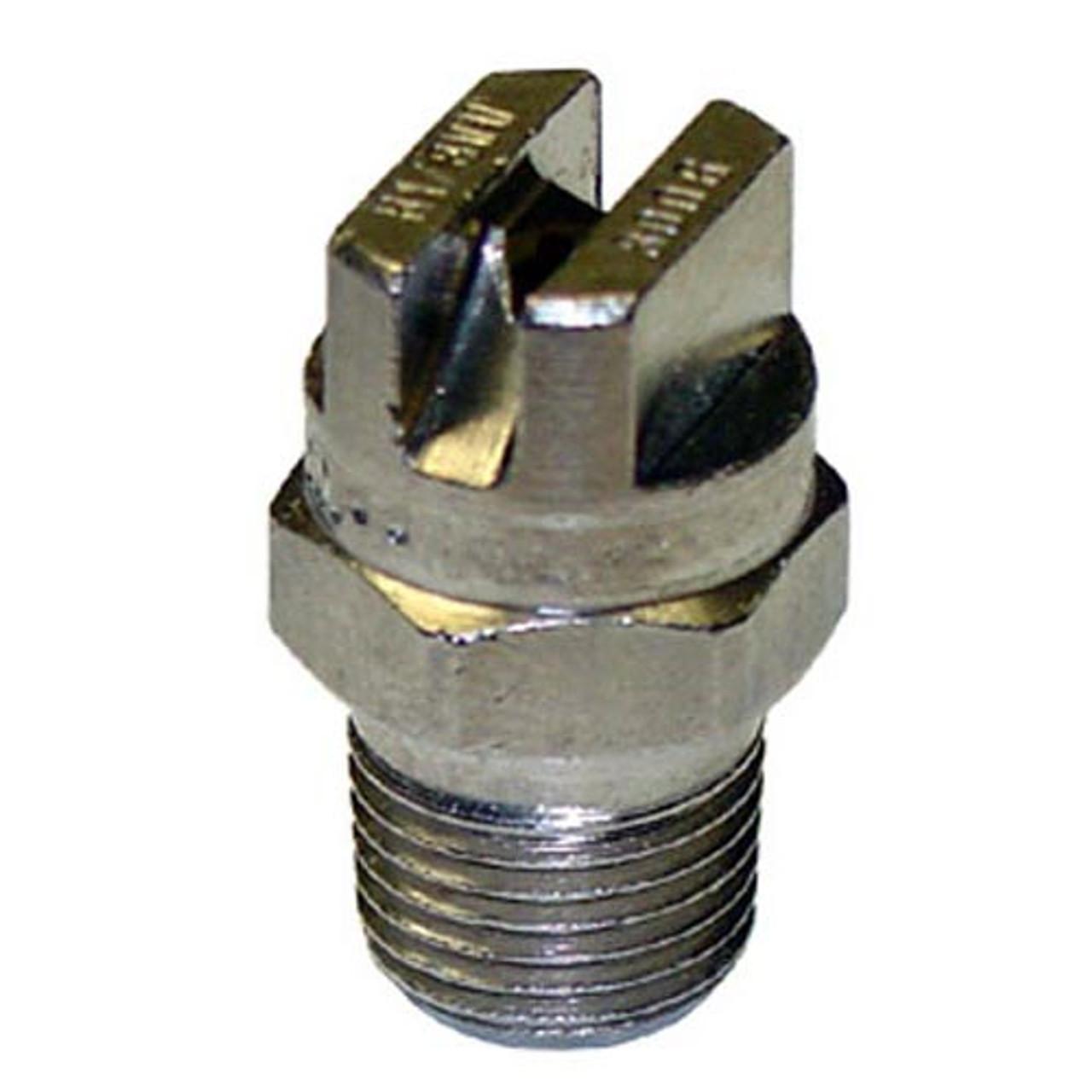 262876 - Champion - Rinse Nozzle - 508376